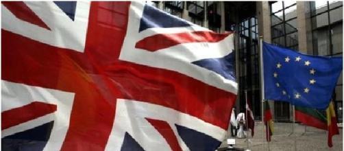 Brexit: Salida de Gran Bretaña de la UE