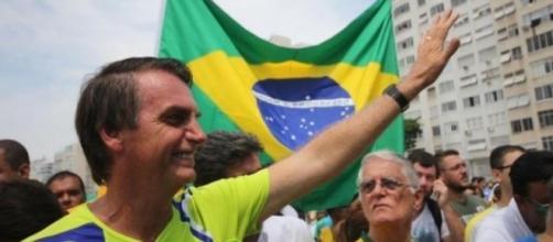 Foto: Marcos Arcoverde / Estadão Conteúdo