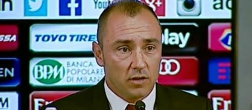 Voti Milan-Frosinone Gazzetta Fantacalcio: Brocchi