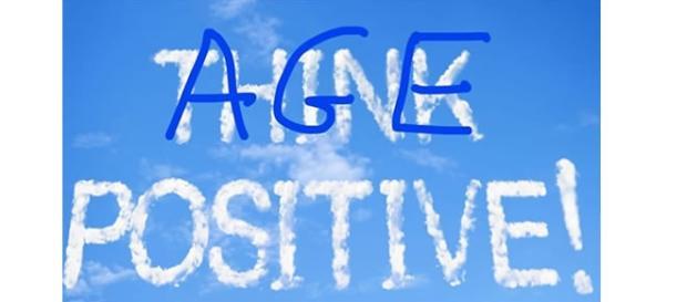 Age positive vivre pleinement sa quarantaine
