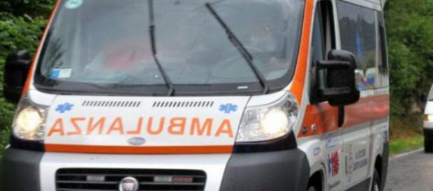 Calabria, grave incidente: muore 33 enne