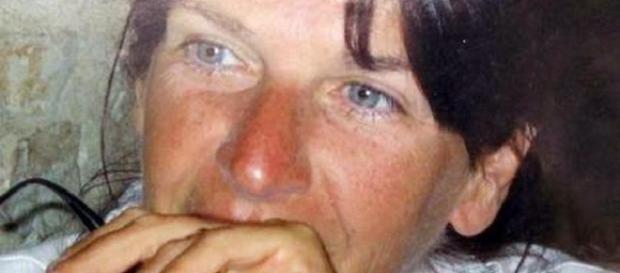 Omicidio Isabella Noventa, ultime news oggi 1° maggio.