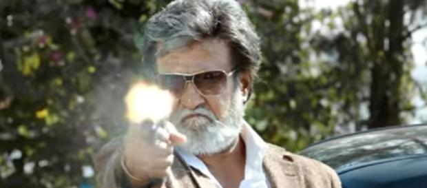 Kabali (Tamil) 2 full movie in tamil download hd