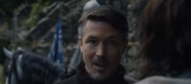 Game of thrones season 5 date in Australia