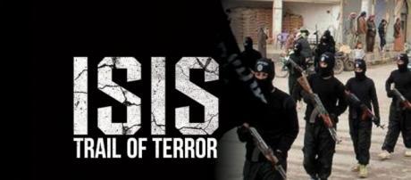 """L'ISIS ha ucciso una spia russa che si era infiltrata per scoprire i segreti del """"Califfato"""""""