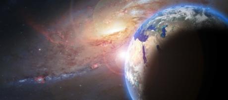 Scoperta di nuovi mondi fuori dal sistema solare
