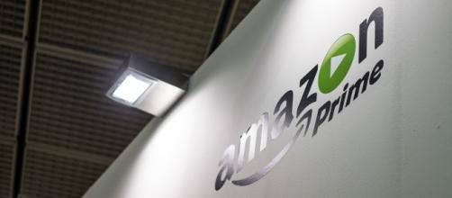 Amazon lancia la sfida a Youtube con il nuovo servizio di video social