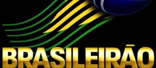 Brasileirão 2016 vem aí para as apaixonadas torcidas