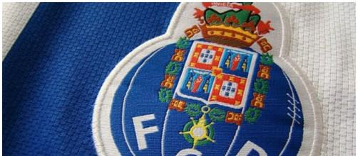 FC Porto já contava com o brasileiro Gustavo Rodrigues no seu time