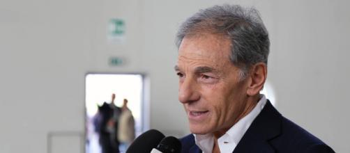 Gianni Lettieri candidato Sindaco di tutti i quartieri di Napoli