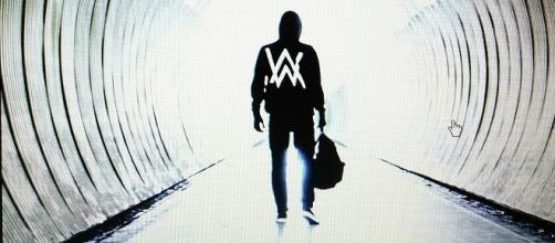 Il brano 'Faded' di Alan Walker è in vetta alle classifiche europee