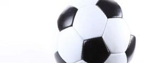 Il Crotone a caccia di rinforzi, interessano 2 giocatori dell'Inter.