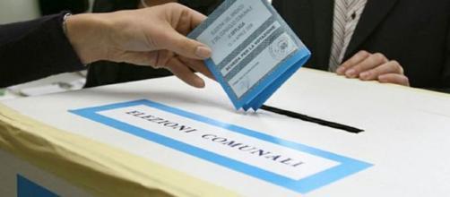 Info Elezionati Amministrative 2016