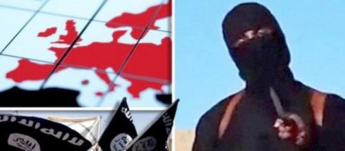 La resistibile avanzata dell'islamismo radicale in Europa
