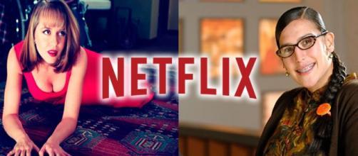 Netflix deve retirar novelas mexicanas.