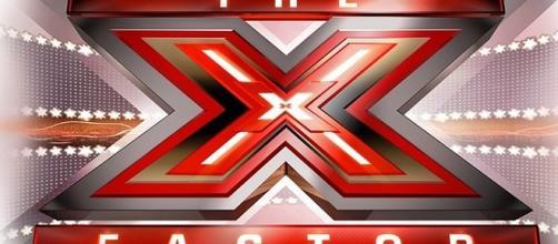 X Factor, arrivano i giudici della 10° edizione.