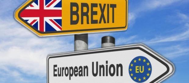 Analiză oficială asupra Brexit-ului