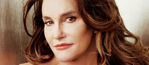 Author claims Caitlyn Jenner may transition back to Bruce/photo via Alberto Frank, Flickr