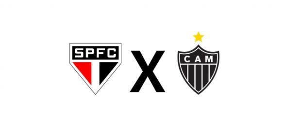 Clássico brasileiro vale vaga nas semifinais da Libertadores