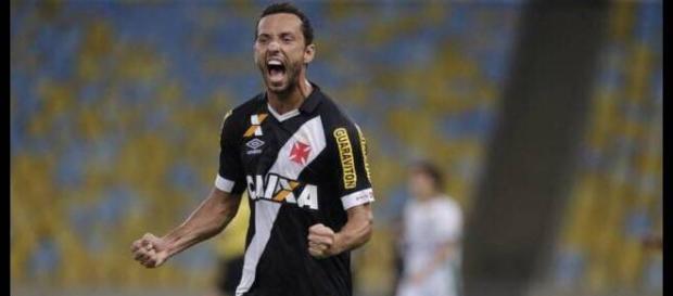 Com Nenê, Vasco comemora bicampeonato carioca