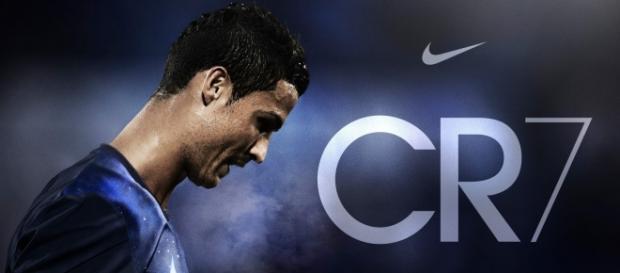 Cristiano es el jugador mejor pagado del mundo