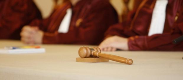 Decizia aparține Curții Constituționale. Foto: oradestiri.ro