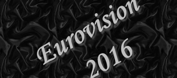 Eurovision à Stockholm - Suède - 2016