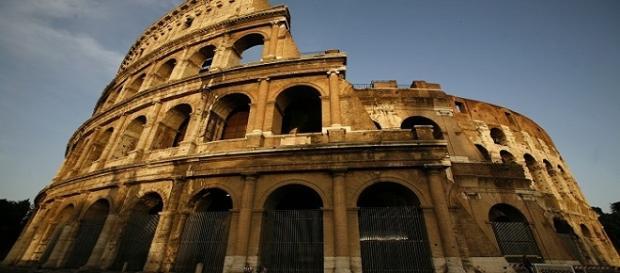 Fermati due sospetti terroristi, progettavano attacco al Colosseo.