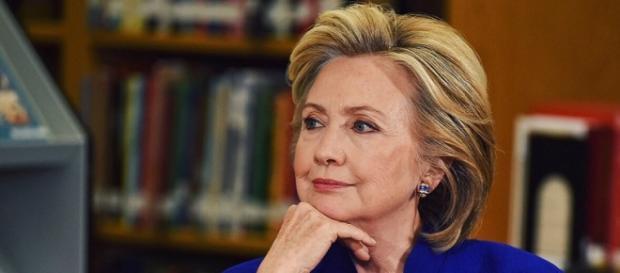 Hillary Clinton resta favorita per la nomination e per la presidenza USA