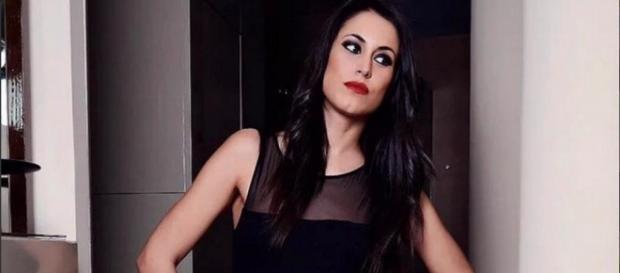 Raquel Martín, ¿nueva tronista de MYHYV?