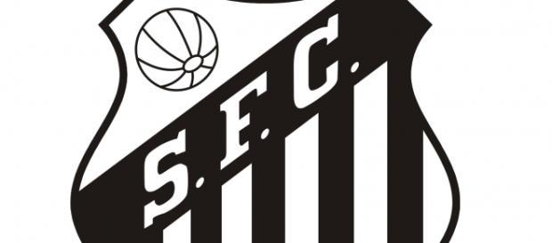 Santos encara Galvez pela Copa do Brasil