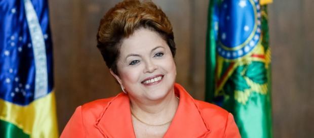 Senado aprova e Dilma manterá seus direitos e regalias mesmo afastada