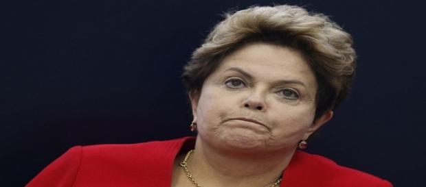 Senado vota hoje processo que pode afastar Dilma Rousseff por até 180 dias