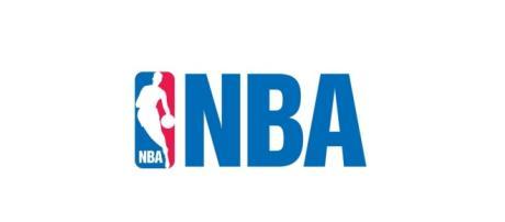 NBA: duas partidas decisivas esta noite