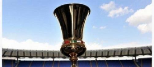 Biglietti Finale Coppa Italia 2016