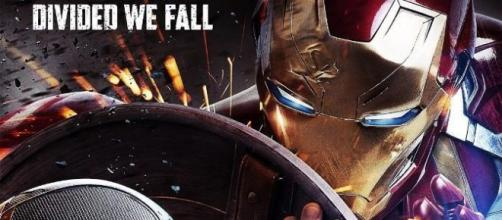 'Capitán América: Civil War' lleva a Marvel y Disney a un nuevo récord de taquilla