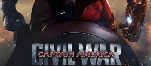 Confirman escenas que aparecerán en la versión extendida de 'Capitán América: Civil War'