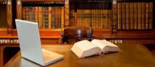 Corte di Cassazione Sezioni unite del 10 maggio n 9451