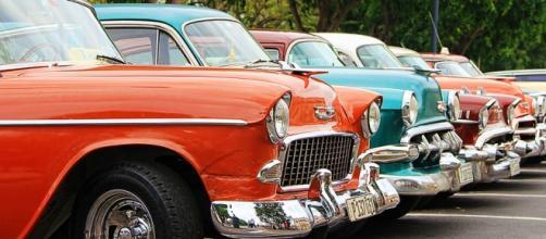 Cuba, le dernier paradis terrestre ?