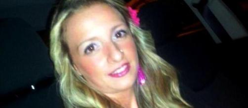 Delitto Loris Stival, attesa perizia psichiatrica di Veronica Panarello