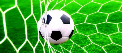 l'Inter passa ora ai cinesi,sarà un goal per il nostro calcio?