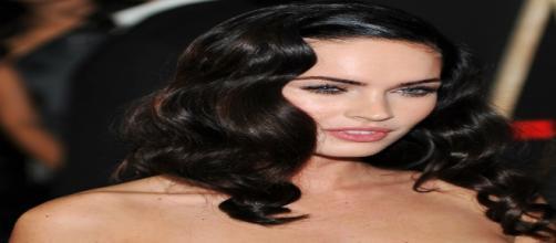 Megan Fox sul red carpet di Los Angeles