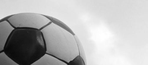 O futebol de rua é cada vez mais raro