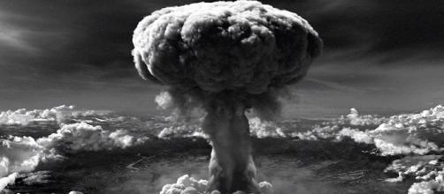 Obama parteciperà al 71esimo anniversario dell'atomica ad Hiroshima, ma non chiederà scusa per la bomba.