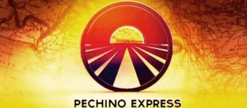 Pechino Express 2016: 5ª edizione