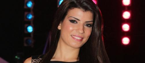 Sofia Sousa terá tido encontros com Gonçalo