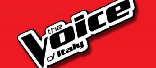 The Voice 4: cantanti eliminati e cantanti ancora in gara