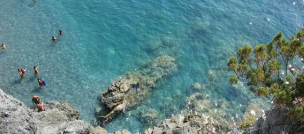 Bandiere Blu 2016, le località balneari più belle