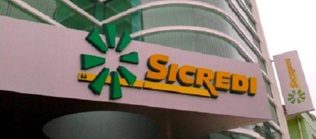 Foto: Jornal Aconteceu - Agência Sicredi.