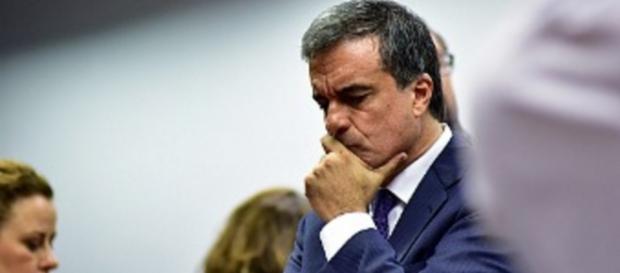 José Eduardo Cardozo - Imagem/Google